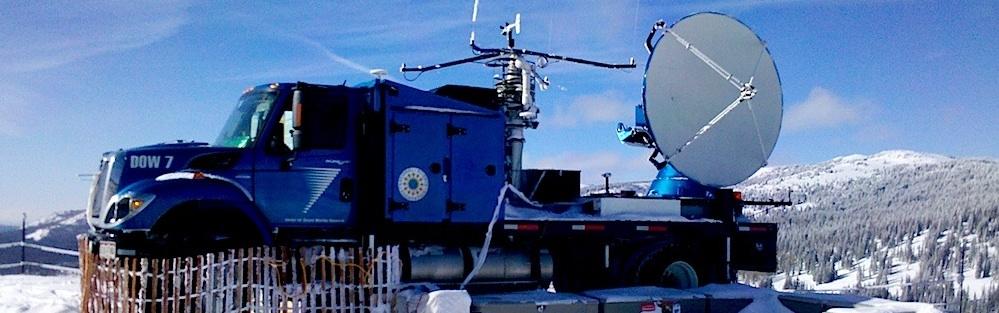 DOW deployed on Battle Pass, Dec 2011.